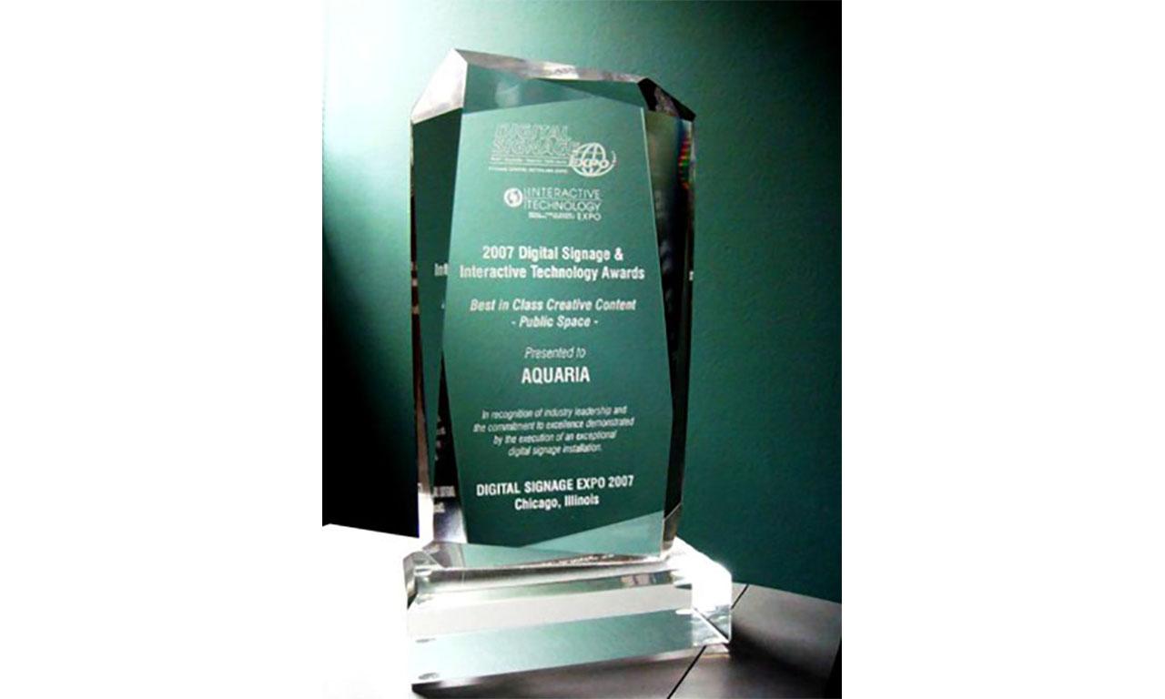 award_aquaria.jpg