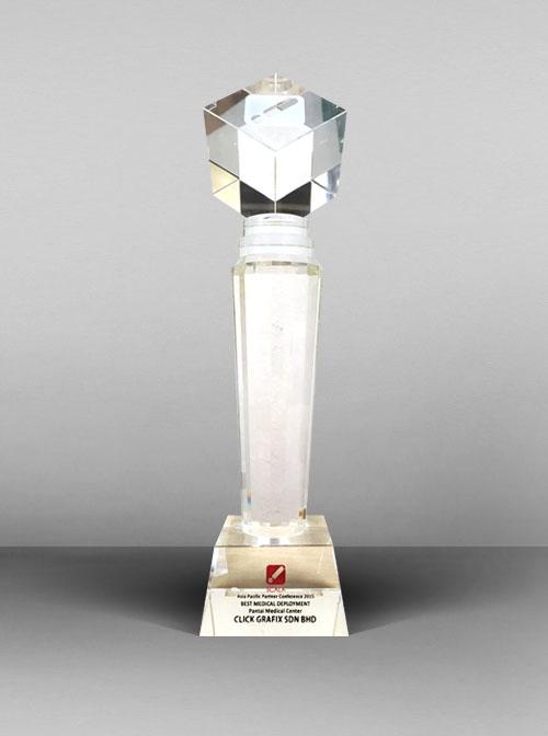 award_pantai.jpg