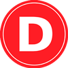 Scala Designer Logo